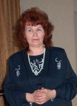 Чапала Виктор Родионович