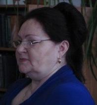 Тиницкая Светлана  Николаевна