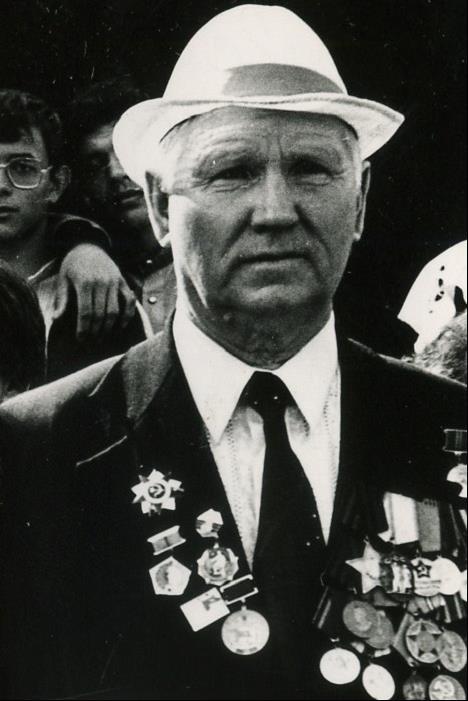 Герасимов-Сергей-Денисович