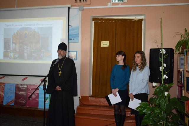 Соборы и храмы Омского Прииртышья