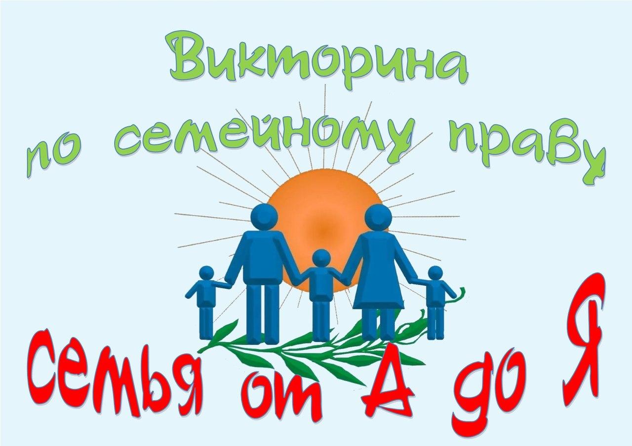 имя Клименко  присвоено улице