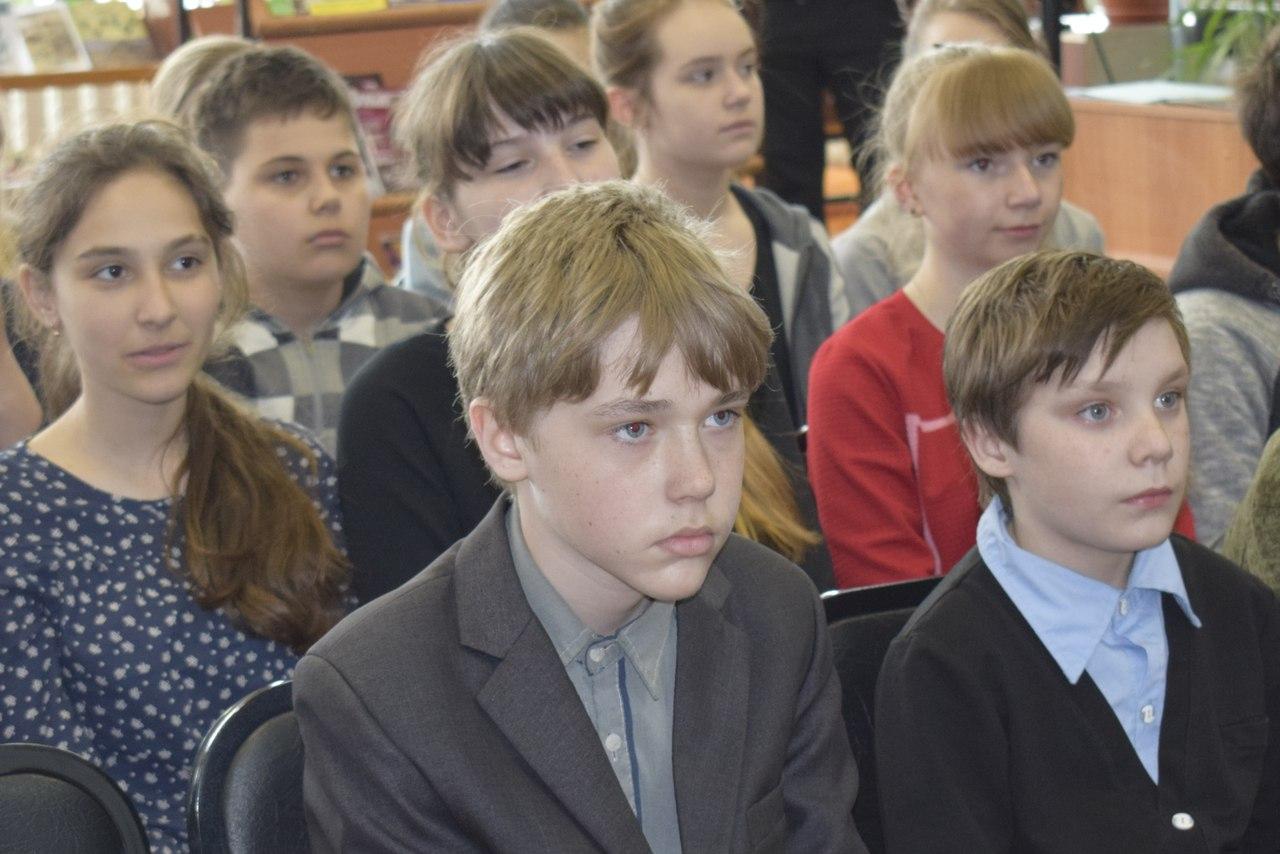 Правовые аспекты трудоустройства подростков