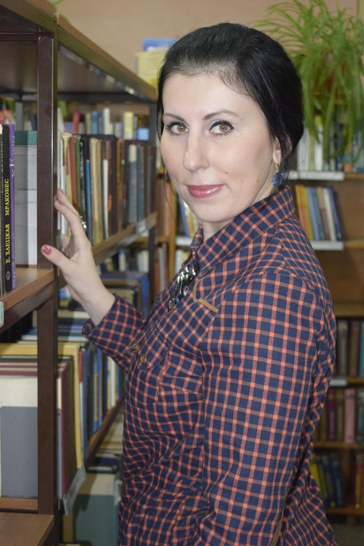 Новая роль библиотек в образовании