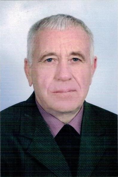 Василий Иванович КРЕСТЛЕЙТ