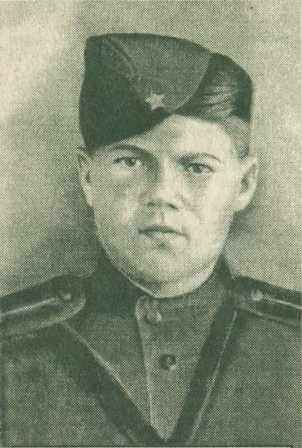 Поветкин Адам Григорьевич